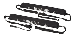 2019 Radar Skis SUP Roof Rack System