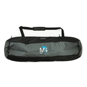 MNI Day Tripper DLX Board Bag by Liquid Force