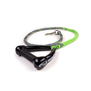 Masterline Dog Leash