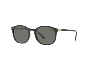 Persol Other - Black - PO3182S