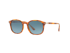 Persol Other - Light Havana - PO3182S