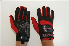 ProGear Waterski Gloves