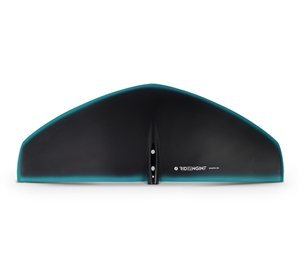 Ride Engine Manta Wing 84CM