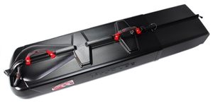 Sportube Ski Travel Case - Series 3