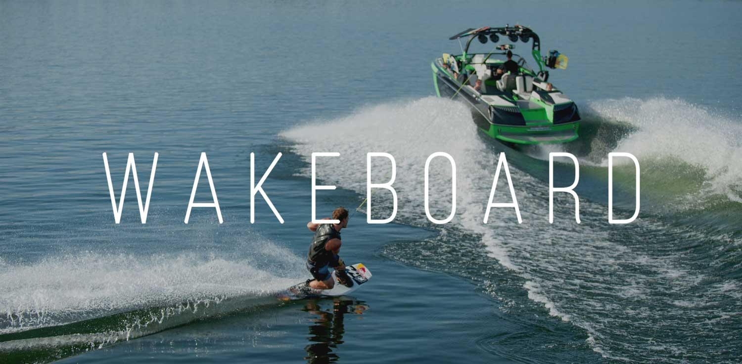 wakeboards wakeboarding gear and wakeboard equipment