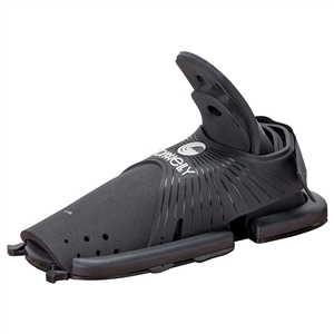 Connelly Front Adjust Velcro Slalom Binding