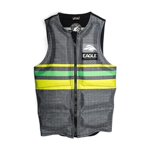 Eagle Noise Mens Vest