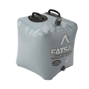 Fly High Pro X Series Fat Brick 155lbs