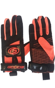 Goode PRO Water Ski Gloves