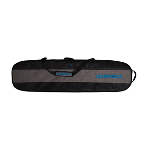 Liquid Force Wheeled Wakeboard Bag 147 CM