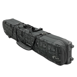 Masterline One Event Roller Bag
