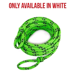 Masterline 6K TUBE ROPE