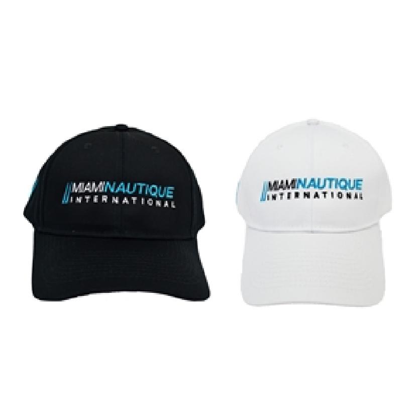 bdc27b6a30b Miami Nautique Hat