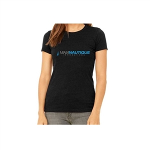 Miami Nautique International Women's T-Shirt