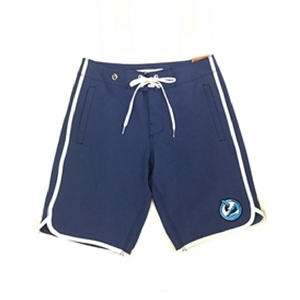 Miami Nautique 309 Fit Board Short