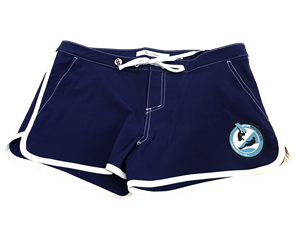 Miami Nautique Board Short Women (+Colors)