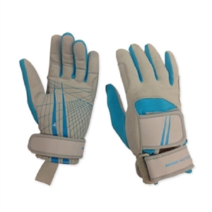 water ski gloves MNI