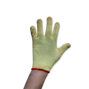 Straight Line Gloves Palm Protectors