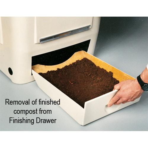 Portable Composting Toilet | Sun Mar MOBILE | Free Shipping!