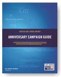 "<span style=""font-weight: bold;""><br><br>0297   Anniversary Campaign Guide</span>  <br><ul>"