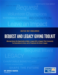 "<span style=""font-weight: bold;""><br><br>0301   Bequest Toolkit</span>  <br><ul>"