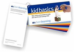 "<span style=""font-weight: bold;""><br><br>30055   Kids Basics Generic English</span>  <br><ul>"