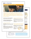 "<span style=""font-weight: bold;""><br><br>30332   Born Learning  Parent Tools - Understanding your Child's Feelings </span>  <br><ul>"