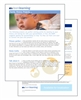 "<span style=""font-weight: bold;""><br><br>30339   Born Learning  Parent Tools - Family History Projects </span>  <br><ul>"