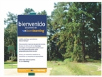 "<span style=""font-weight: bold;""><br><br>40084   Trail Kit - Aluminum Signs - Spanish</span>  <br><ul>"
