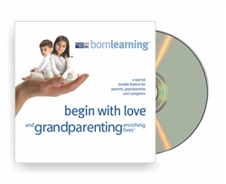"<span style=""font-weight: bold;""><br><br>60338   Born Learning DVD English</span>  <br><ul>"
