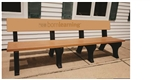 "<span style=""font-weight: bold;""><br><br>60902 4 Foot Born Learning Bench  </span>  <br><ul>"