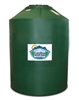 350 Gallon  Water Storage Tank