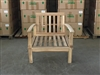 Anderson Teak Deep Seating Chair