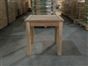 Teak Side Table - Gemma