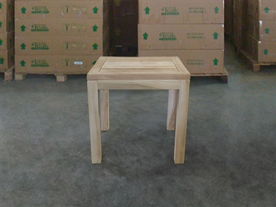 Diana - Side Table