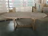 Glandore Octagon Extension Table 180cm/240cmx120