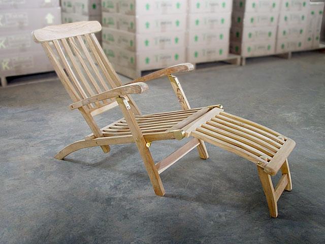 Teak Steamer Chair  b c Steamer Chair  b c . Teak Chair Parts. Home Design Ideas