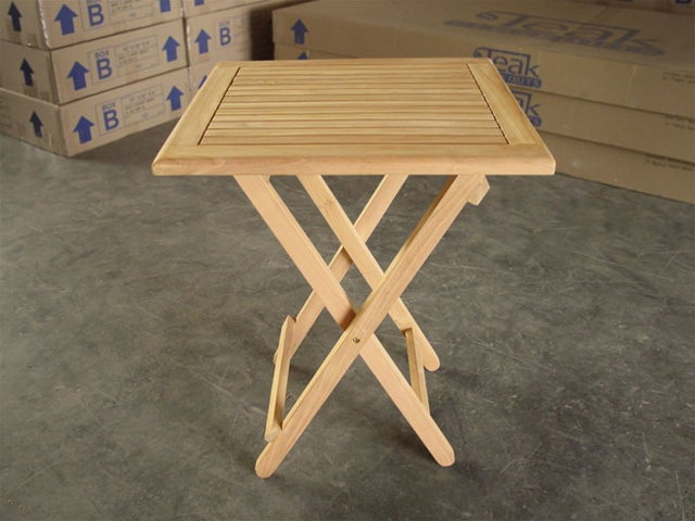Good Teak Closeouts