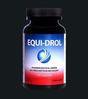EQUI-DROL By Cyba Labs