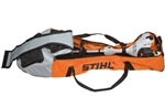 Stihl Kombi range carry bag holdall for tools and engine