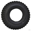 Universal tyre for ride on mowers tyre 15x600x6 part number 156006-461865