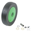Etesia Pro 46 rear drive wheel PHTB PKTB PBTS part number 23275