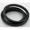 Etesia Bahia transmission drive belt part number 28012