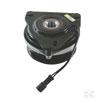 Etesia Bahia electro magnetic clutch part number 32013
