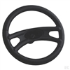 Alko mower spare parts UK STEERING WHEEL