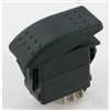 Alko mower spare parts UK SWITCH - LATCHING