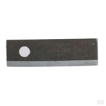 Alko Garden uk spare parts Alko BLADE part number AK524269