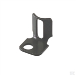 Alko Garden uk spare parts Alko BRACKET part number AK528070