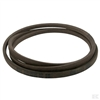 Alko Hayter RS 82 tractor tranmission drive belt single bladed models part number AL514074