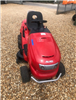 Used Atco Royale B24 cylinder mower 24 inch cut with rear roller